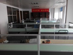 天虹旁风尚国际 办公楼出售(真实房源,回报率高)