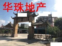 惠民大道饮食街临街旺铺整栋4层5000平-高档装修-独门独院