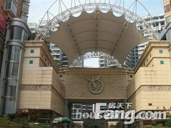 东江明珠 办公楼 186万元 租售皆可
