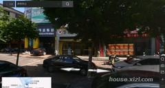 东平东坡路商铺 住宅底商 300万元