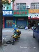 缪福记牛杂61平米出租 南城商务酒店边上第二间商铺
