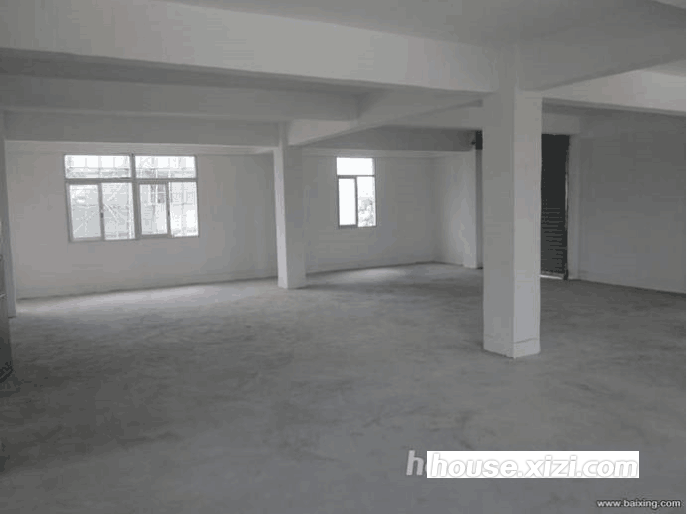 惠州火车西站惠河高速口旁 标准楼房 11000元/月