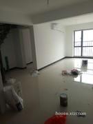 港惠新天地2期 办公楼 4000元/月 看房随时