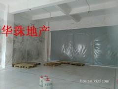 江北劳动局附近 面积100平-800平-交通方便-行业不限