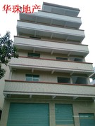 江北厂房 惠民大道旁-6层2000平-停车方便-空地多-可分
