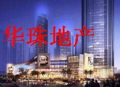 江北金泽物流附近 520平1楼-交通方便