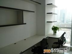 东平赛格一手写字楼出售 办公楼 180万元