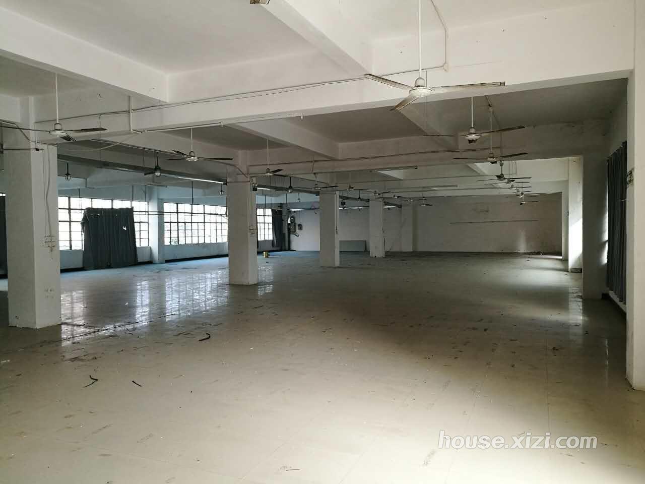 陈江 邮电局附件大欣附近3800平方  标准楼房 价格面议