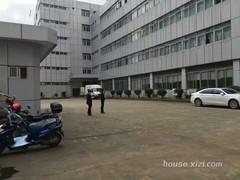 惠风三路商业 标准楼房  48000元/月
