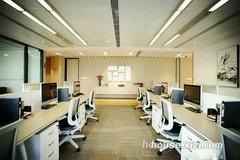 佳兆业ICC 办公楼 320万元 江北CBD轻轨站旁